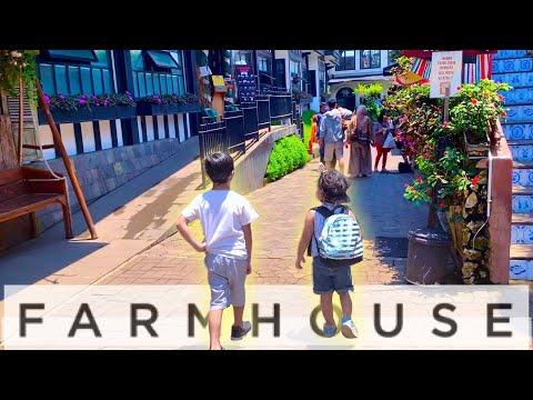 farm-house-susu-lembang-bandung-|-jalan-jalan-di-lembang-bandung-|-mom3kiddos-vacation