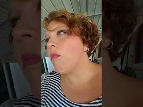 MOM ANGRY from YouTube · Duration:  26 seconds