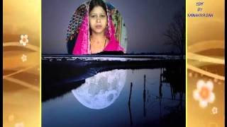 chand tare phool shabnam laxmi