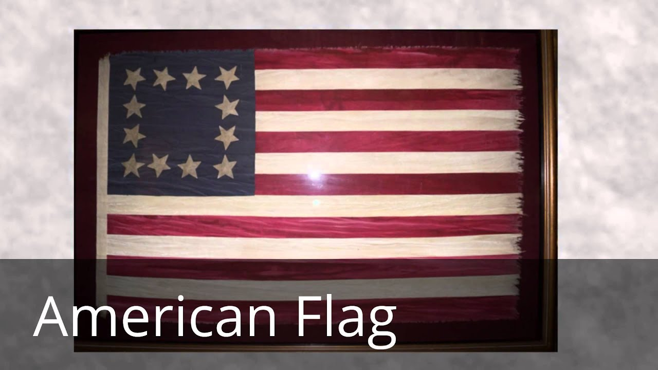 Uncategorized History Of The American Flag For Kids american flag facts youtube facts