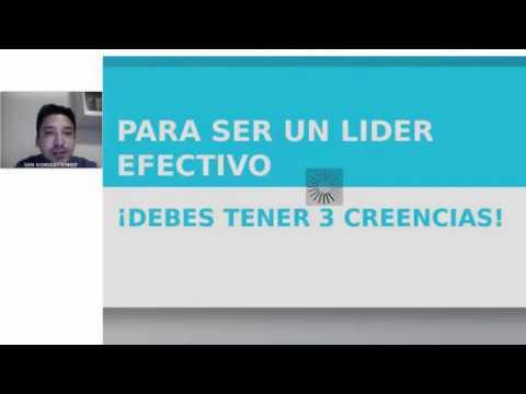 Los 5 hachazos del Networker Ivan Rodriguez