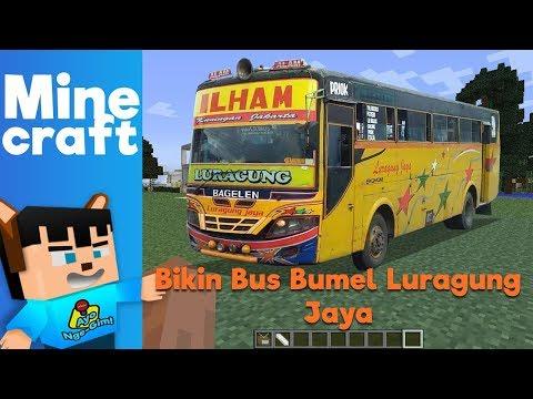 minecraft-:-ayo-bikin-bus-bumel-luragung-jaya