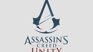 Assassin's Creed  Unity —  Трейлер геймплея Революции!