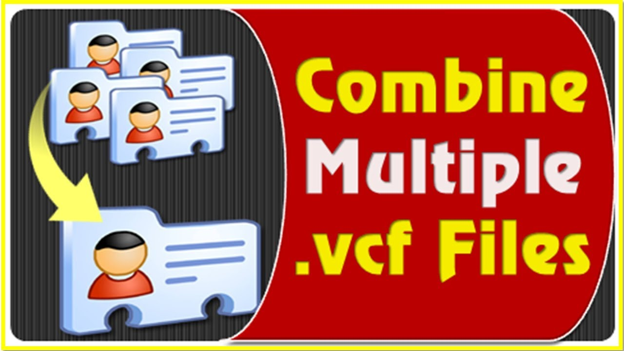 How to Combine Multiple  vcf to single vcf | vcf merge | merge vcf files  |combine vcf files