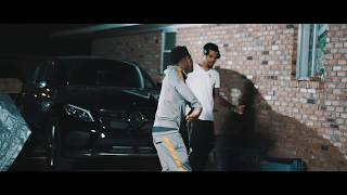 YoungBoy Never Broke Agąin - Genie [Official Music Video]