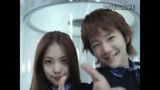 Video チャン・グンソク Age13 Jang Geun Suk (with BoA) -in Korea 2001 美男ですね 韓国CM(CF) download MP3, 3GP, MP4, WEBM, AVI, FLV Januari 2018