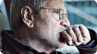 BAPTISTE Trailer Season 1 (2019) BBC One Series