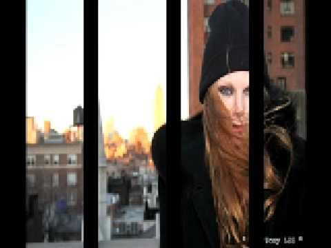 New York, making of  2009