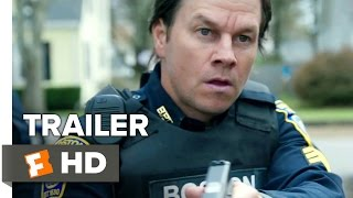 Patriots Day Official Trailer