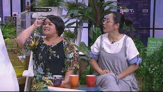 Video Heboh Banget Tebak Gambar OMG Bareng Tante Sinyo download MP3, 3GP, MP4, WEBM, AVI, FLV Oktober 2018