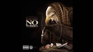 "Doe Boy - ""No Worries"" OFFICIAL VERSION"