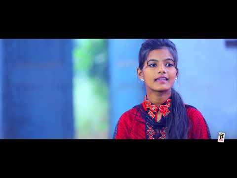 JINDE MERIYE (Full Video) | Ranjit Saunda | New Punjabi Songs 2018