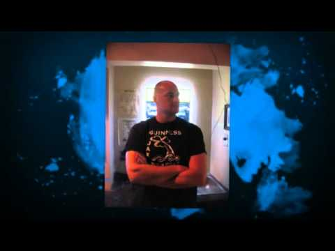 Video Fusion Karaoke Brewsters