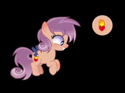 Mlp Base Edit Scootaloo X Flurry Heart Mlp Weird Ships 2 Youtube Numerous pieces of fan labor revolve around the fact that, as of the end of season two, scootaloo has not shown the ability to fly. mlp base edit scootaloo x flurry