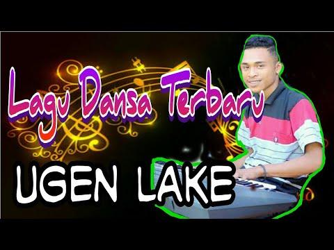 Lagu Dansa Terbaru Ugen Lake