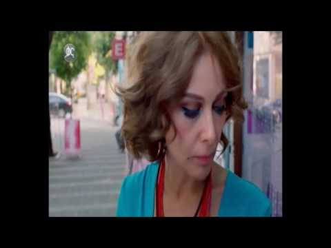 Kuzi Guni, SEASON 1 EPS 1, FULL HD