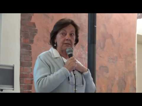 Bologna's Health Services – Planning