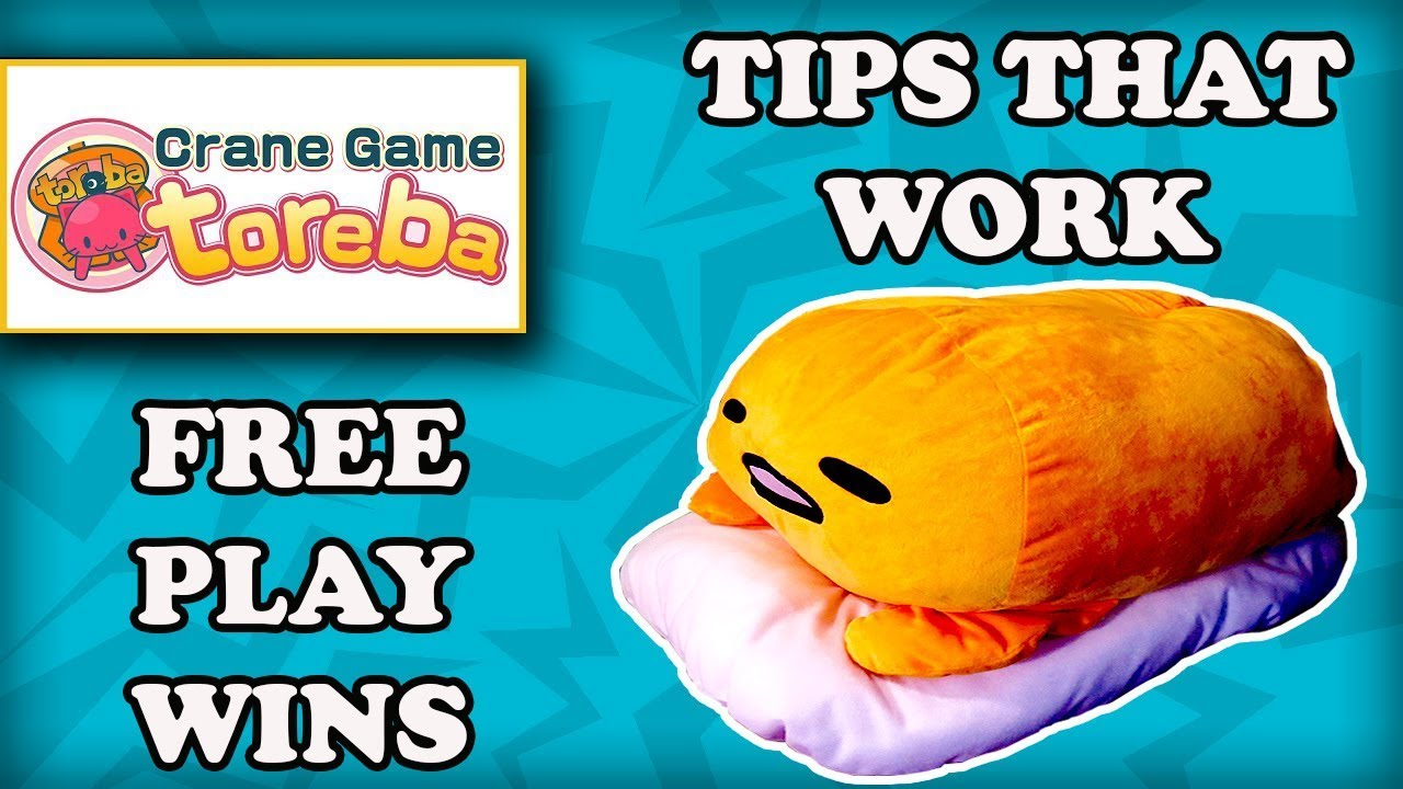how to play toreba for free
