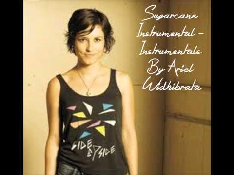 Sugarcane - Missy Higgins (Instrumental)