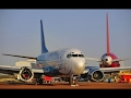 Commercial Jets: A Way To Go Around the World - History Documentary Films