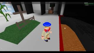 roblox wizard of oz clip if i only had a brain