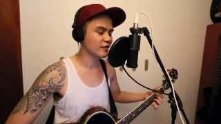 """Download Video """"Iris"""" by goo goo dolls (acoustic cover) by Patz Bautista MP3 3GP MP4"""