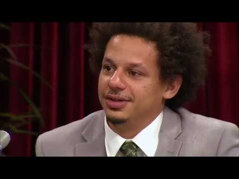 The Eric Andre   Eric Balfour