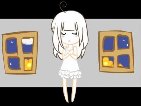 Kimi no Taion 「君の体温」 【Meri PV】