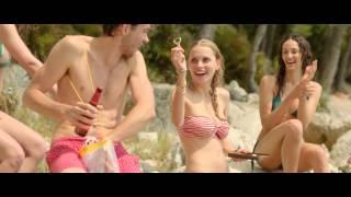 Estrella Damm: Mallorca - Salud (30 secs)
