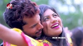 Bewafai DJ song 2019 o'mere Sanam Mere hamdam Chahta Rahu Janam Janam Nikku Kumar new video com