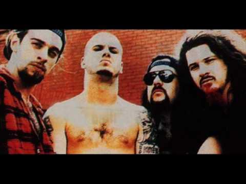 Pantera - The great southern Trendkill lyrics.wmv