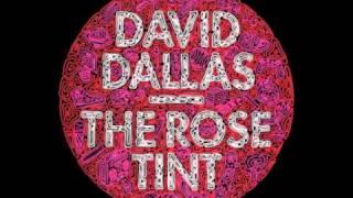 David Dallas - Postcard