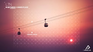 LTN & Roni Joni - In Between (Original Mix) [Arrival]