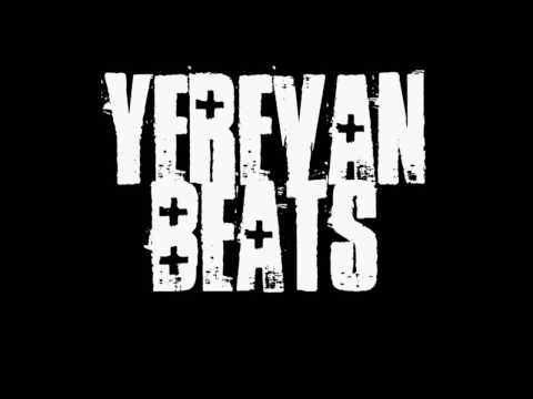 MiyaGi & Эндшпиль Feat Fuze KREC - Нирвана (Lyrics/Текст/Cлова)