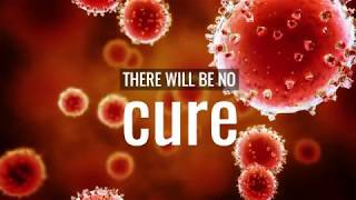 NO CURE WITHOUT YOU #3