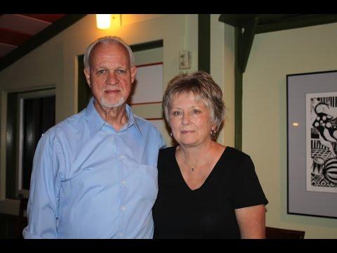 Joel & Judy's 50th Anniversary Video
