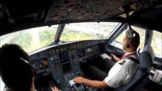 The Promise - Avianca Brasil