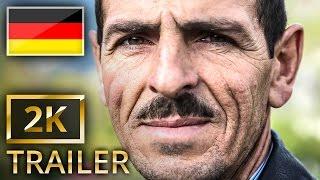 Holy Cow - Offizieller Trailer 1 [2K] [UHD] (Deutsch/German)