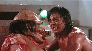 10 Goriest Deaths In Movie History