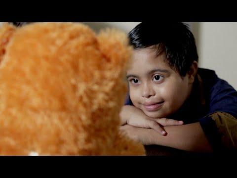 Limited Edition | Documentary | Malayalam