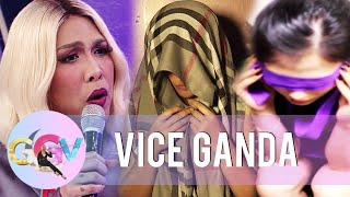 Vice receives complaints from former GGV guests | GGV