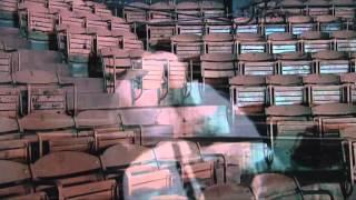 Washington Coliseum by Scott Rensberger
