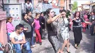 Video asenovgrad 2014 download MP3, 3GP, MP4, WEBM, AVI, FLV Desember 2017