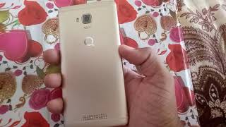 How to reset QMobile Permission error on camera and contacts preview not work Urdu/handi
