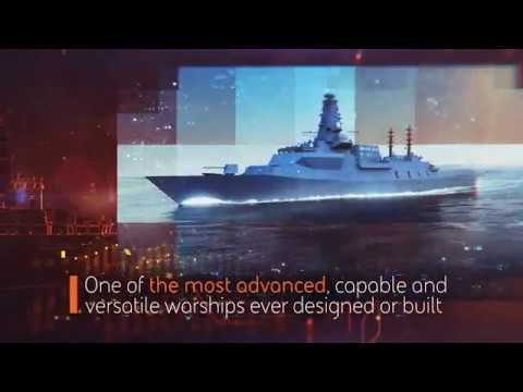 type-26-capabilities-by-bae-systems- -type-26