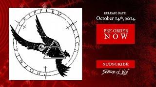 Crippled Black Phoenix - No Fun (Official Premiere)