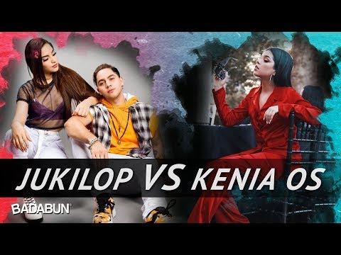 VIDEO: 100 fans dijeron   ¿Quién ganó la batalla?