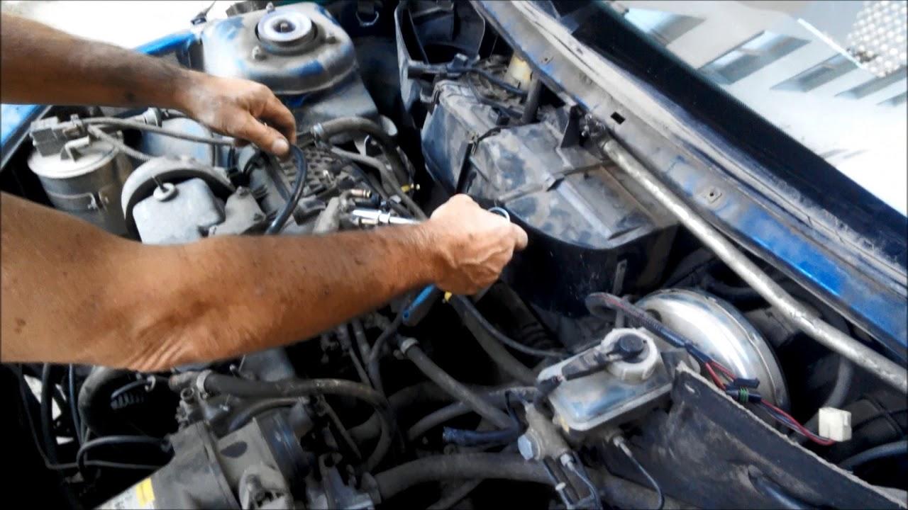 Замена радиатора отопителя (печки) ВАЗ 2110-2112 ПОДРОБНО и ПРОСТО про обогрев авто! Проще некуда!