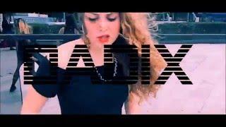 Baixar Work @Rihanna ft @Drake
