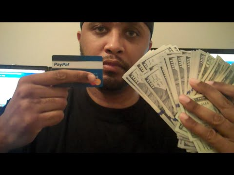 How To Make Money Online Fast 2016 – Start Today Make $200 – $500 per Day!